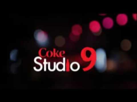 Coke studio 9- Episode 2: Afreen Afreen-Audio, Rahat Fateh Ali Khan & Momina Mustehsan