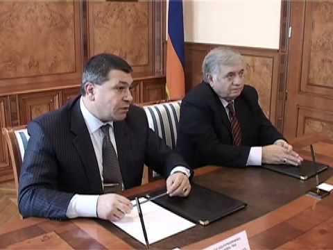 Hertapah mas 8.02.12 News.armeniatv.com
