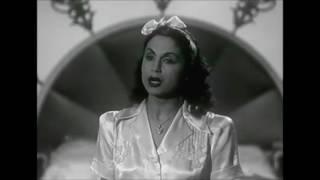 تحميل اغاني نور الهدى - أنا ما بحبش و حقول حبيت MP3