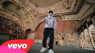 Eminem - SHADY CXVPHER (Official Video)