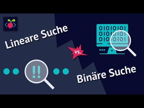 Kostenlose binäre handelssignal software