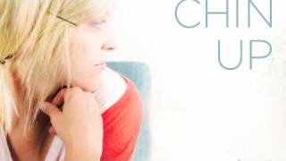 'CHIN UP' by AMY STROUP {as heard on CASTLE}