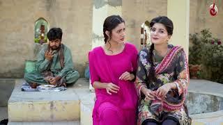 Hakeem Sahab Logon Ko Jali Dawai Daita HAi? | Comedy Scene | Akkar Bakkar
