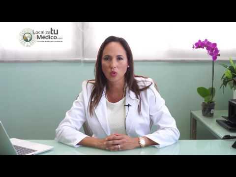 Apparecchiatura per il trattamento della prostatite è il più efficace