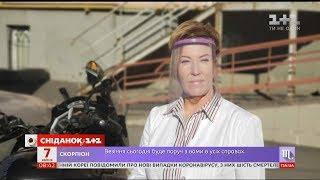 Як 3D-принтери рятують українських медиків