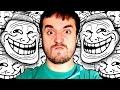 Olimp ada Da Trollagem Jogos Da Galera parte 58