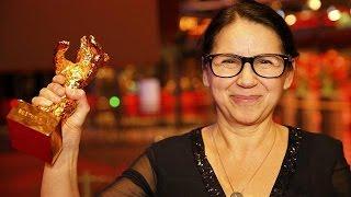 GOLD - USD - Berlinale: vince l'amore, orso d'oro al film