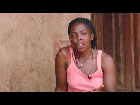 Entebbe missing woman returns, narrates ordeal