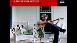 Easton Corbin - The Way Love Looks