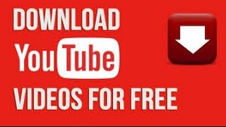 How to Convert a YouTube Video Into an MP3 and Then Download It For Free
