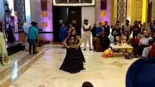 Chitta Kukkar Banere Te Dance मफत ऑनलइन वडय