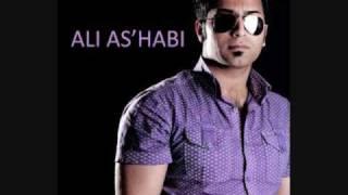 Ali Ashabi - Valentine 9