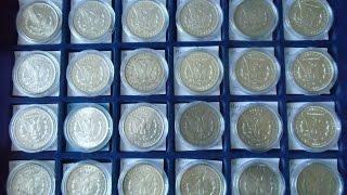 Warum Werden 1 2 Und 50 Cent Münzen Nach Mehrmonatiger Lagerung