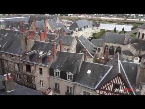 Blois, Francia