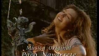 "Thalia  - ""Marimar"" Opening (1994) High Quality"