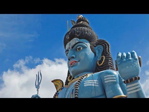 SRI LANKA, l'île des dieux et des hommes. Un film de Patrick Moreau et Nicolas Pellissier