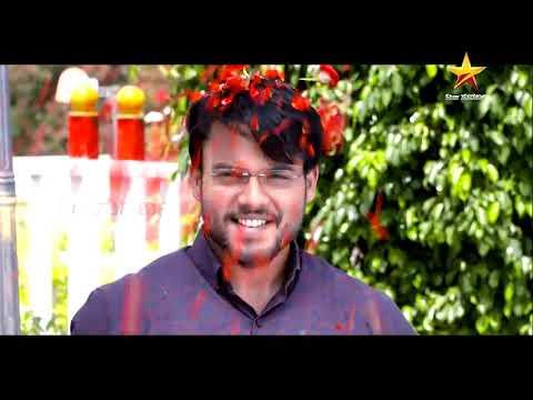 Shruthi Seridaga   Promo