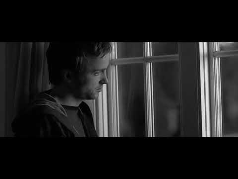 Jack Napier - Why you leave me? :(