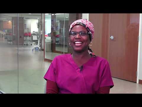 Hpv throat cancer gardasil vaccine