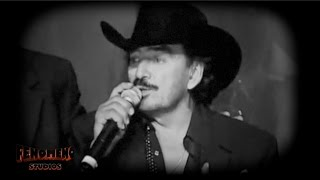 Joan Sebastian - Tatuajes ft. Julian Figueroa, Joss Favela, Ana Bárbara