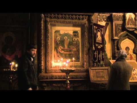 Избавительница от бед икона и молитва