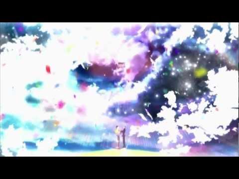 「AMV」 Kakashi x Arikawa ♥ - Illusion