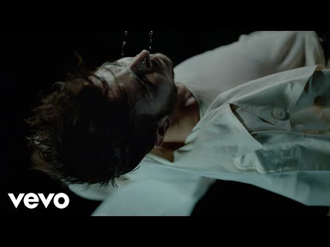 Oscar and the Wolf - Runaway