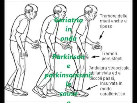 Lombo-sacrale prevenzione dolore saggio