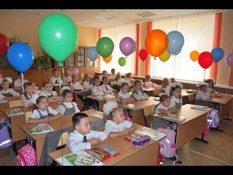 Депутаты предлагают ввести дополнительные льготы для поступления в первые классы школ