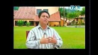 TNH COPAN TIERRA DE DIOSES 07 09 2014
