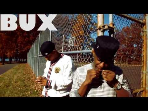 BUX - MOWGLY (OFFICIAL MUSIC VIDEO) RETURN OF THE BUX