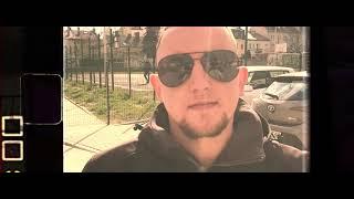 Film do artykułu: Damian Jabłoński, były...