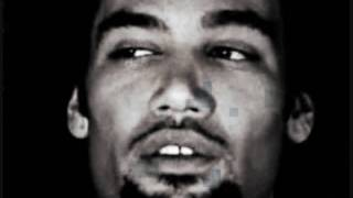Ben Harper Burn one down Music