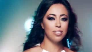 Derin Su - Bir Bilebilsen (Remix) Official Video Klip