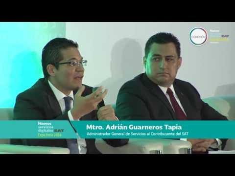 Panel Construyendo juntos con las tecnologías de la información Economía digital del milenio