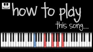 PianistAkOST tutorial: my girlfriend is a gumiho 정신이 나갔었나봐 ost FOX RAIN 여우비 piano lee sun hee 이선희