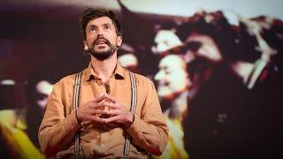 Vincent Moon And Nana Vasconcelos The World's Hidden Music Rituals