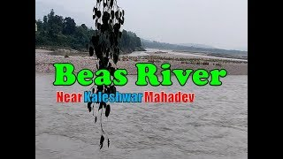 Peer Nigahe Wala Live darshan - Lakhan da Data - Fulfills
