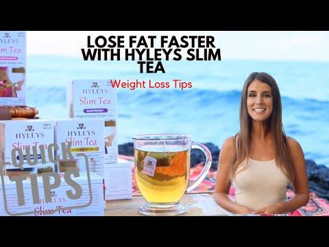 Pierde în greutate 60 de zile