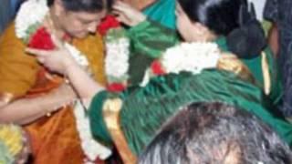 Jayalalitha  Is She Lesbian Relationship With Sasikala