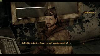 RUOAF Raider United On All Fronts mod playthrough part 2