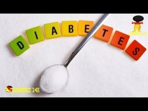 Wie freie Insulin nicht ansässig bekommen