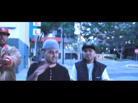 AGENT216, LIL SAV, PSKILLZ- ''THANK YOU 2 TIMES'' - (OFFICIAL MUSIC VIDEO)