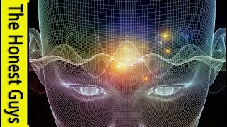 3 HOURS Study Music & Alpha Waves. Concentration Music. Binaural Beats