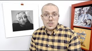 The Needle Drop - Mac Miller - Circles ALBUM REVIEW