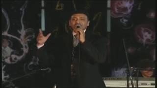 مازيكا جبار حمدي الجنايني رؤية خالد سالم تحميل MP3