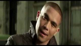 Ultra Feat  Dappy & Fearless - Addicted To Love  (Funkystepz Mix)