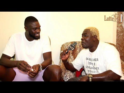 Lirou Diane tacle Modou Lô devant Youssou Ndoye :