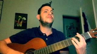 Kenan Doğulu-Aşk İle Yap Akustik Cover (Eren Sütmen )