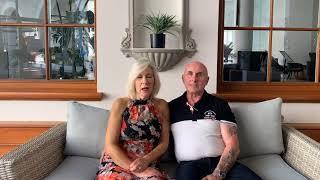 25 Gerda Road Testimonial Video